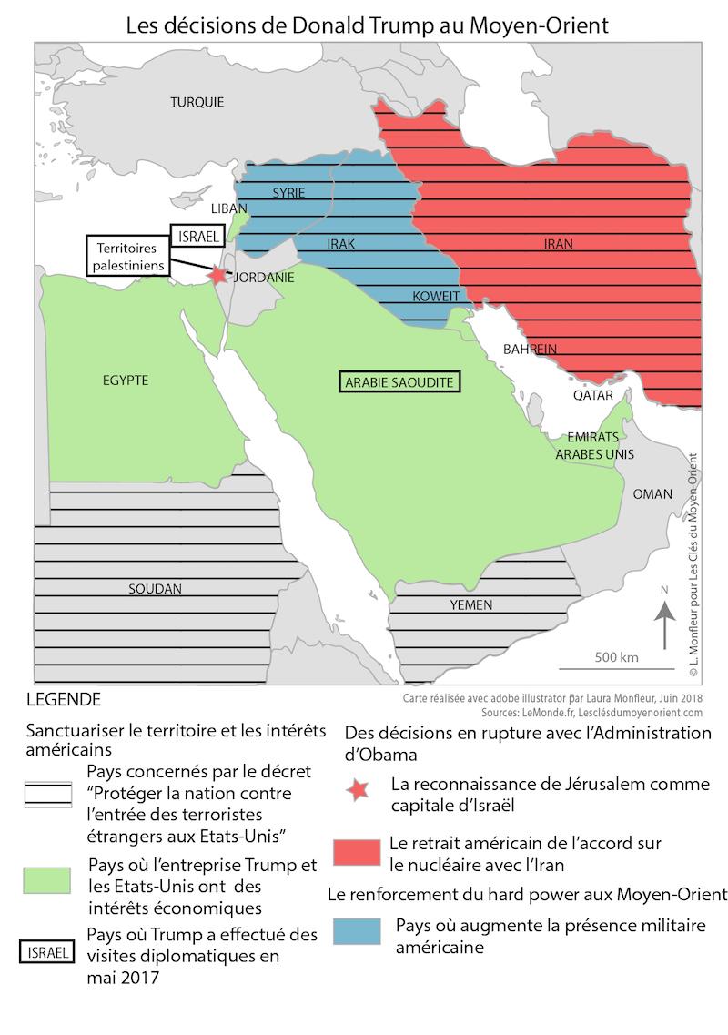 Sites de rencontres arabes aux Etats-Unis