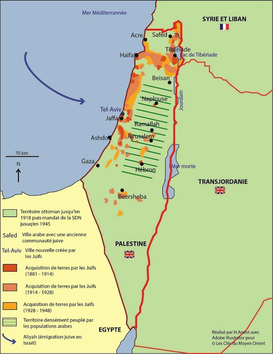 map of galilee with Les Implantations Israeliennes En on Queensland Approves Rail Line To Coal Port By Great Barrier Reef 98595 moreover Les Implantations Israeliennes En together with 193232640231383477 additionally See Genezareth also Bashan.